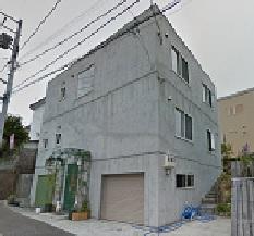 札幌市豊平区西岡2条4丁目まだ築6年の美室です!