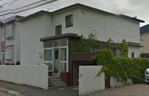 札幌,不動産,無料相談,オクムラ・株式会社オクムラ,札幌市豊平区,土地,建物,中古住宅,不動産売買はもちろん、相続,任意整理,ローン返済,分割等専門知識や経験豊富な実績がございます。まずは無料相談にてお気軽にオクムラまでご相談下さい。