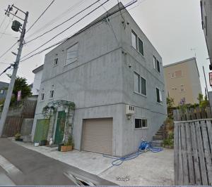 札幌市豊平区西岡2条4丁目 まだ築6年で美室です!