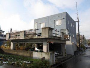 江別市東野幌町34番地3